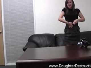"Virgin Daughter Assfucked And Spermed On"" target=""_blank"