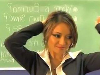 "Tila Tequila - Hot for Teacher"" target=""_blank"