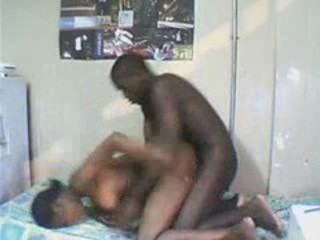 "South African Sex Party"" target=""_blank"