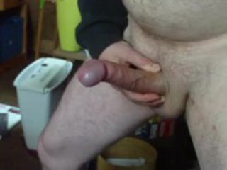 "playing with foreskin, jerking, cumshot"" target=""_blank"