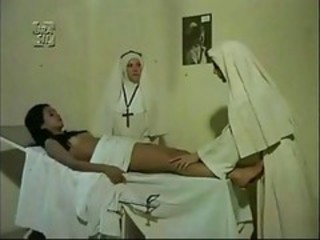 "Gyno scene in a foreign film"" target=""_blank"