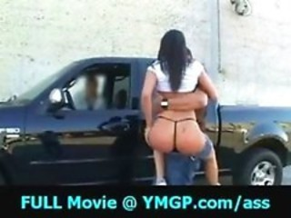 """charley chase 4"""" target=""""_blank"""