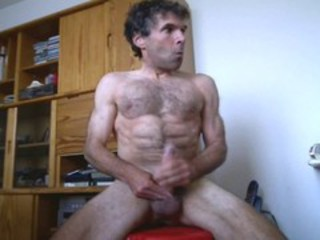 "so hairy, so horny, so crazy !"" target=""_blank"