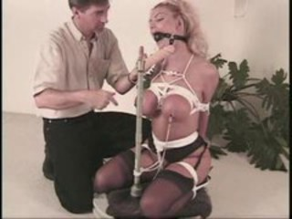 "Brittany Andrews From Best Blowjobs In Bondage"" target=""_blank"