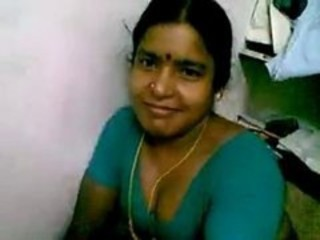 Indian Maid Mature