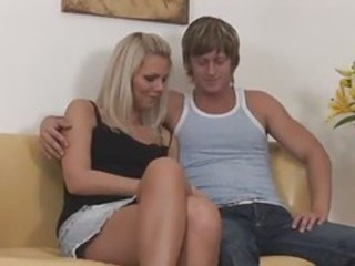 "Bisexual Pleasure 2  - By Tlh"" target=""_blank"