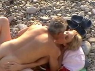 "HidCams rus BEACH COUPLE 12 - NV"" target=""_blank"