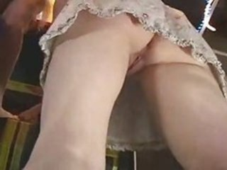 "Two Girls Up Skirt"" target=""_blank"