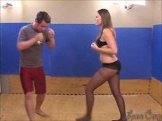 "Chloe Vs Zach In A Sexy Fight"" target=""_blank"