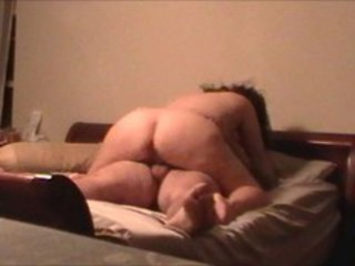 "Slut wife riding my cock"" target=""_blank"