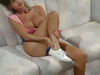 "Aerobics Leads To Groupsex"" target=""_blank"