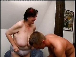 "Young Guy Fucks 70 Yo Ugly Fat G..."" target=""_blank"