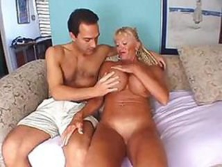 "Granny has some huge boobs and fucks and sucks a permanent cock"" target=""_blank"