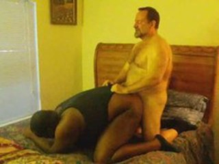 "Two Older Men"" target=""_blank"