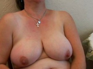 "Hairy Chubby Mature Fingering"" target=""_blank"