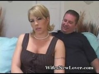 "Big Cock Affiliate Fucks My Wife"" target=""_blank"