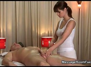 Massage Mommy Sex Tube Porn