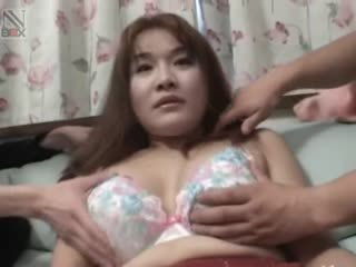 Asian Japanese Lingerie Teen