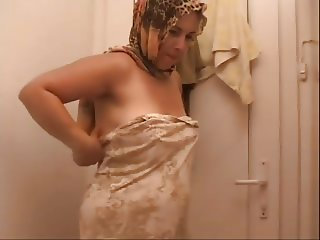 amateur housewife full-grown bbw milf