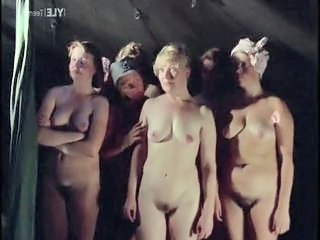 Nude ladies from Manillakoysi (1976)