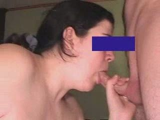 Blowjob Girlfriend Webcam
