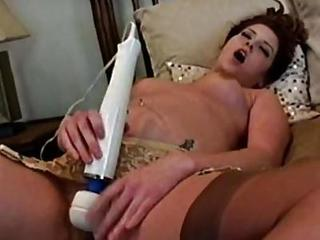 Best Fetish Porn Vids At Pure Smoking