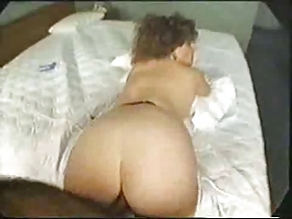 Amateur Ass Doggystyle Hardcore Mature Wife