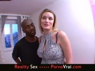French amateur Lady-love me cognate with a slut! unorthodox