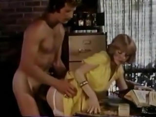 Anal Clothed Doggystyle Teen Vintage