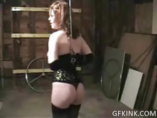 Hard bdsm slut tubes