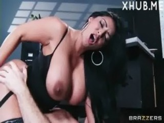 Asian Big Tits Japanese  Riding
