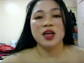 Asian Japanese Teen Webcam