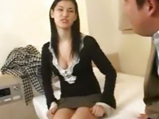 Asian Japanese Pornstar Teen