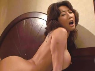 Amazing Asian Big Tits  Pornstar