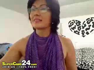 movie cam 4