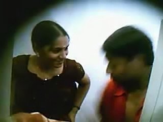 Indian guntur Internet cafe Hidden cam 2 - xHamster.com