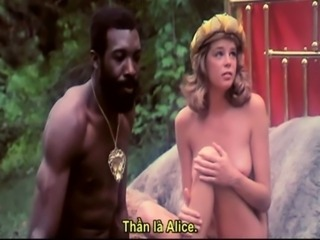 Alice in sexland 4 free