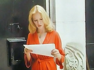 Brigitte Lahaie -Couple For the sake Sex Slaves 79