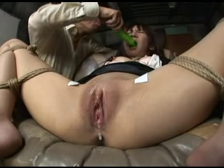 Asian Bondage Hardcore Japanese Teen