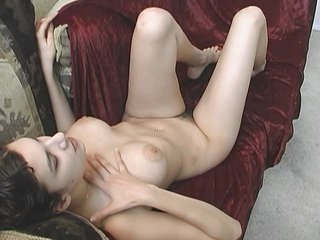 Elizabeth Hairy Beauty Sex Tubes