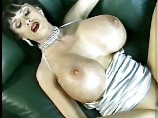Sofia Staks - Big Tit Legend