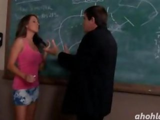 School Student Teacher Teen