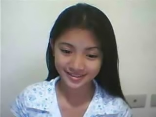 Asiática Coreana Adolescente Webcam