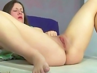 Free Fetish Pissing Girls Hd Vid...