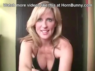 mom son nasty talk pov handjob - hornbunny.com