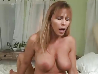 Lesbian Mature Natural Old and Young