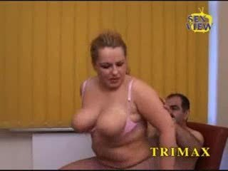 turkish  man fuck german grown-up anal