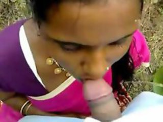 Amateur Blowjob Indian Outdoor Small cock Teen