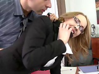 http%3A%2F%2Fwww.tube8.com%2Fanal%2Fsecretary-in-the-ass-on-the-table%2F17182111%2F