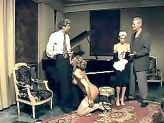 Blowjob European French Groupsex Maid  Pornstar Vintage